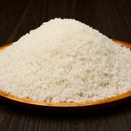 「にこまる/白米」商品写真サムネイル