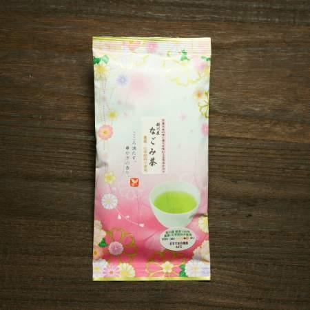 「【2020年新茶】なごみ茶/100g」商品写真サムネイル